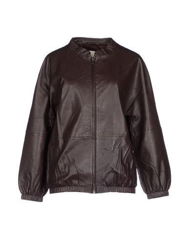 Новая кожаная куртка Every.day.counts размер m