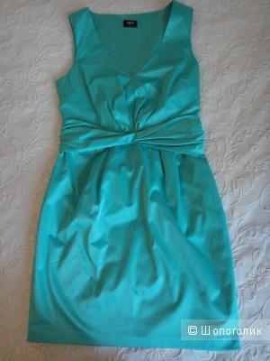 OASIS платье 12 разм.