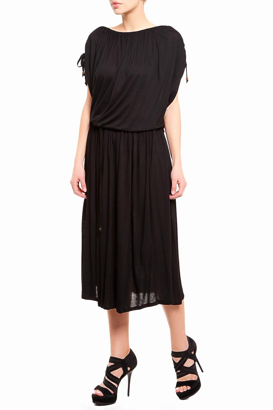 Новое платье Michael Kors размер: 40-42