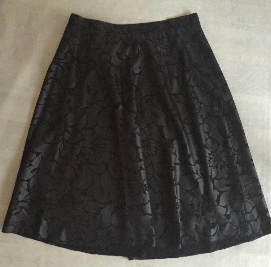 Новая юбка Caterina Lehman (EU42)
