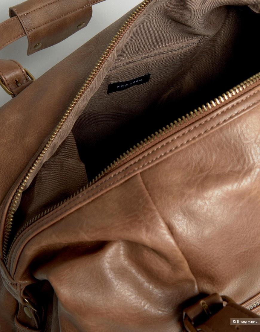 Мужская сумка New Look