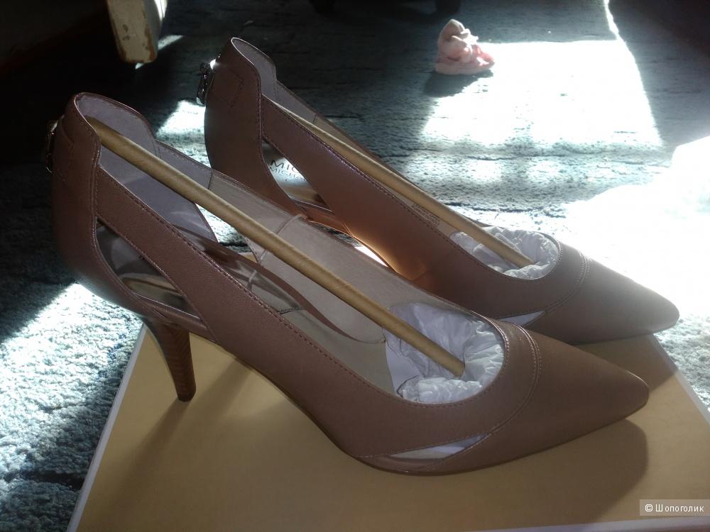 Туфли Michael Kors новые