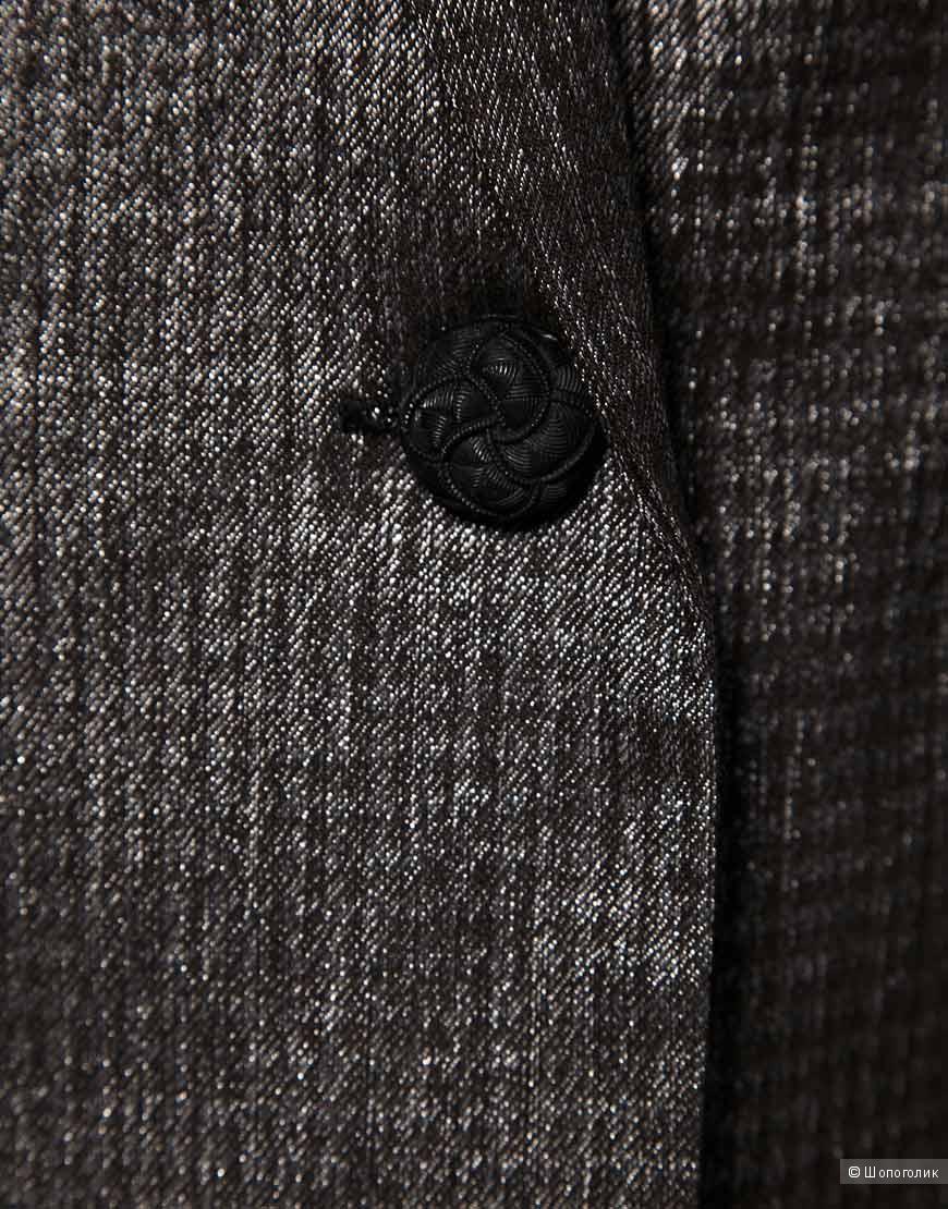 Шикарный брючный костюм Asos