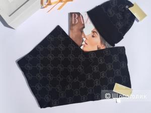 Комплект шапка и шарф Michael Kors, оригинал, новый