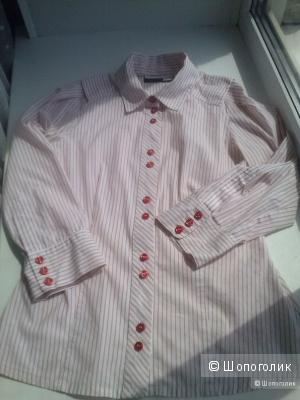 Рубашка Sportmax-code/44