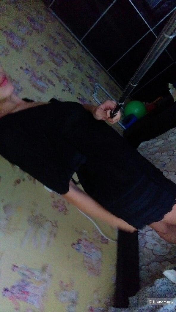 Блузка-туника Juicy Couture новая оригинал 42-44