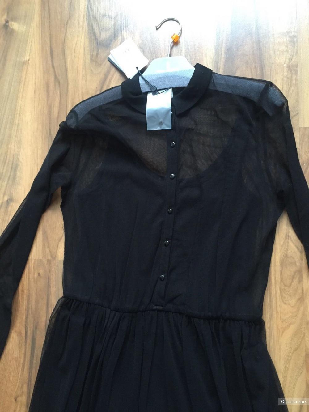 Новое платье Cop Copine Lunea 38