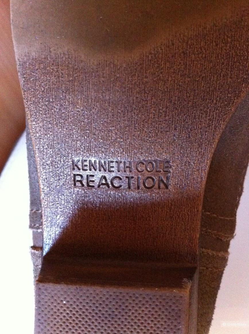 Боты Kenneth Cole US 8,5 EUR 39