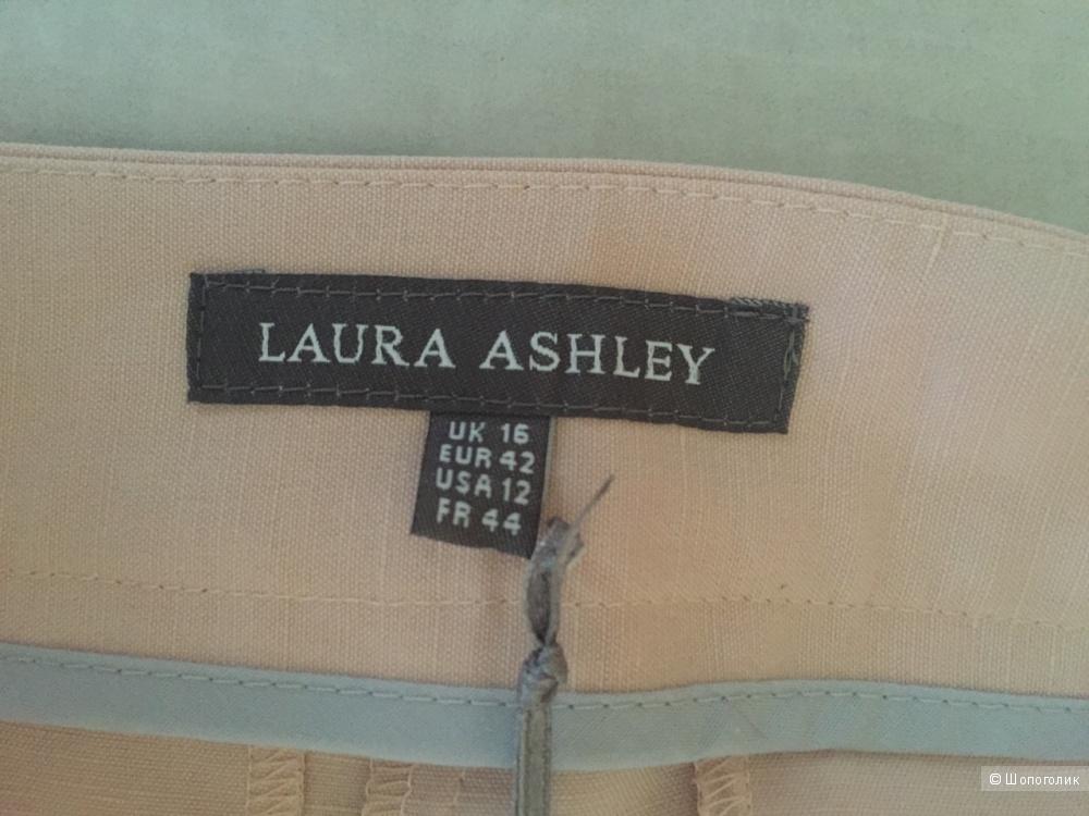 Новые брюки Laura Ashley (рр EU42)