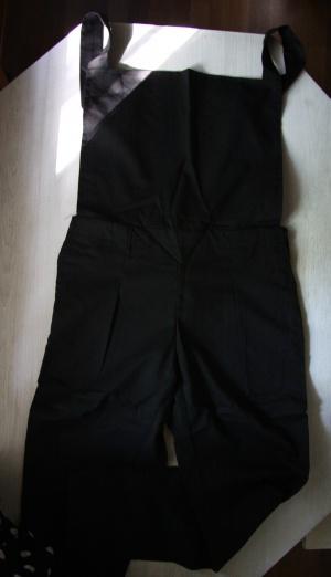 Комбинезон брюками ZARA  размера М