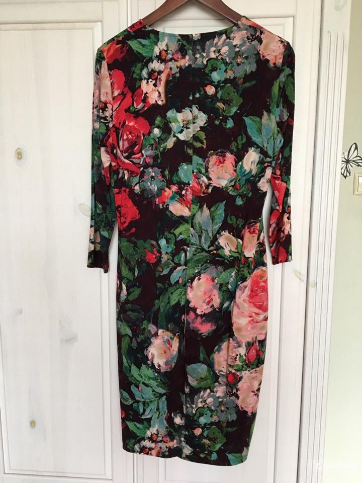 Платье бельгийского бренда Mayerline