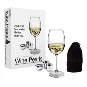 Набор Жемчужин для вина, в наличии 6 наборов!