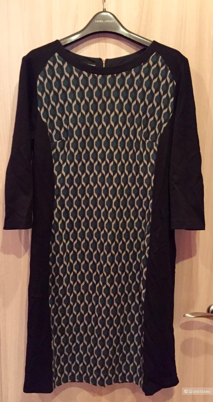 Платье Gerry Weber (рр 44)
