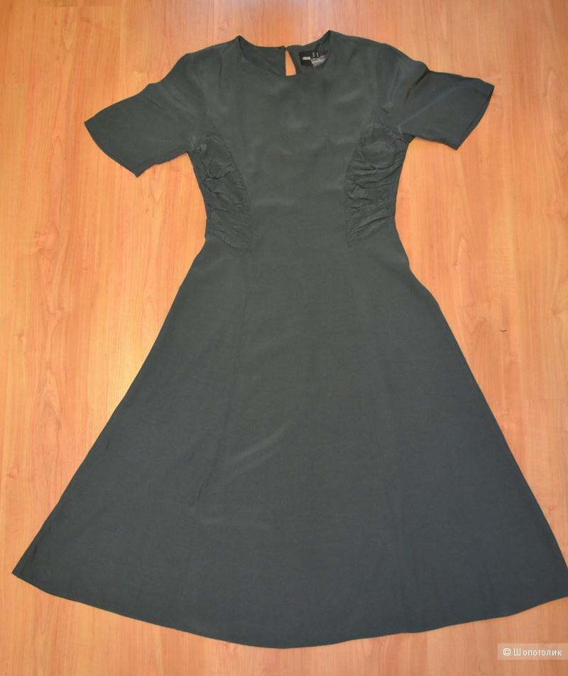 Продам новое платье ASOS размер 12 UK