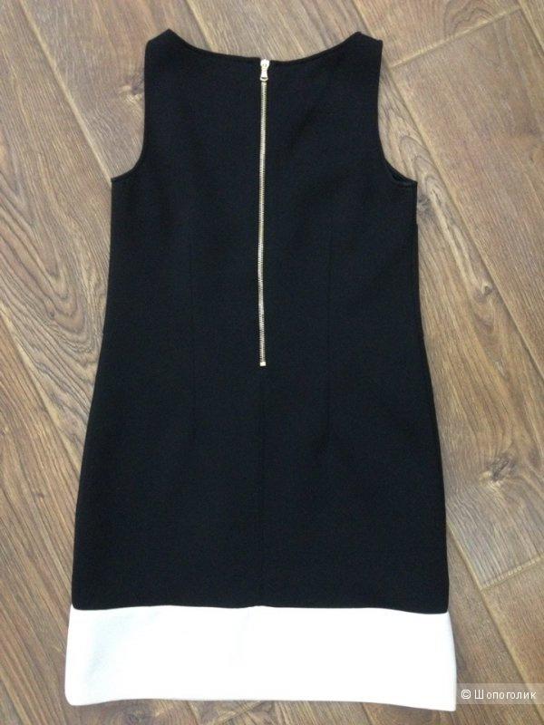 Платье Max&Co 40-42