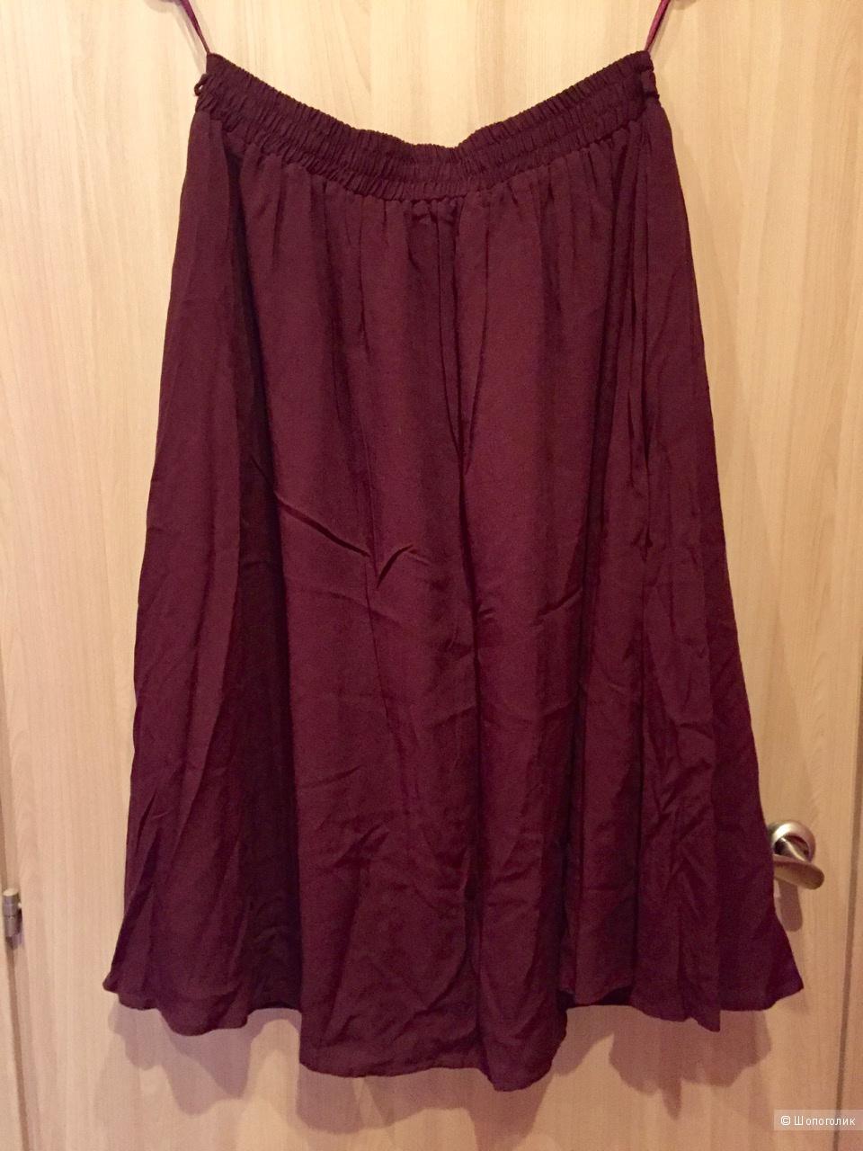 Новая юбка Laura Ashley (EU40)