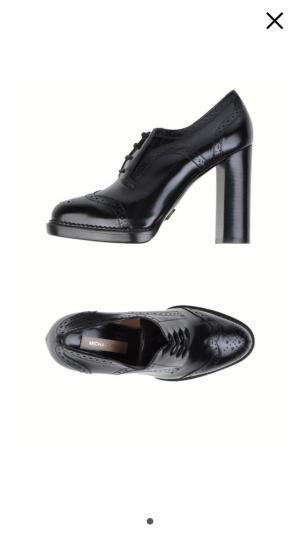 Продаю туфли MICHAEL KORS