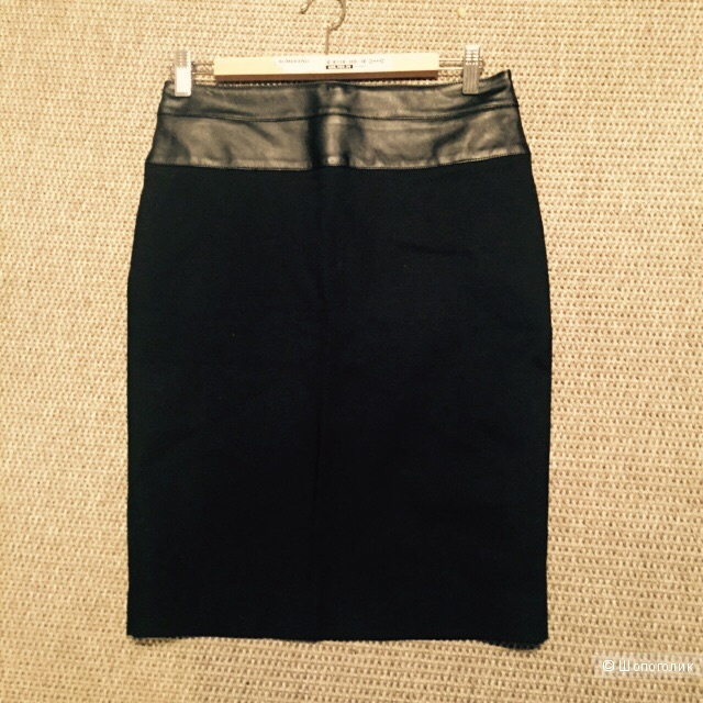 Новая юбка Rocco barocco, 44 размер
