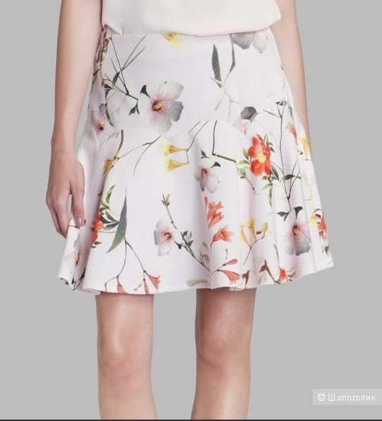 Юбка Ted Baker