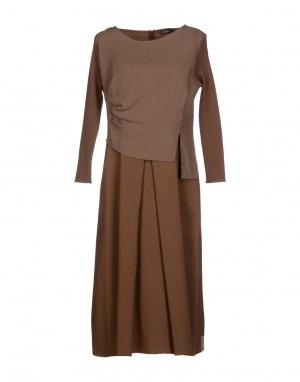 Новое платье Crea Concept (рр 44)