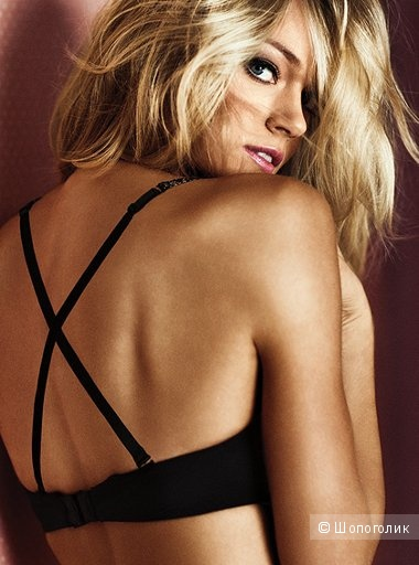 Multi-way bra Victorias-secret/32А