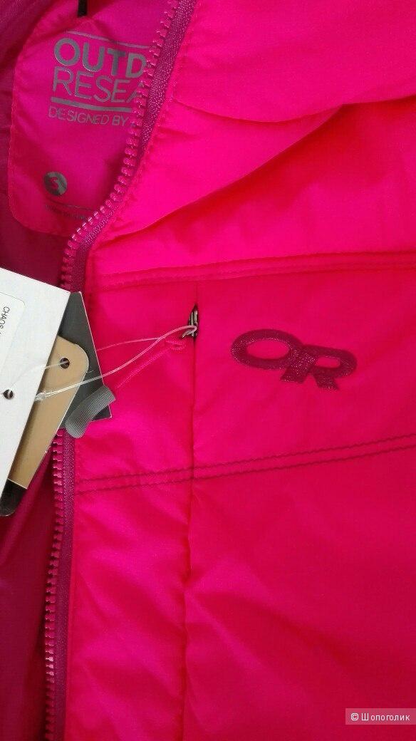 Куртка Outdoor Research S