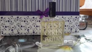 Histoires de Parfums 1826 edp от 120 мл