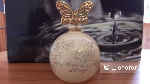 Annick Goutal Un Matin d'Orange Едп от 100 мл