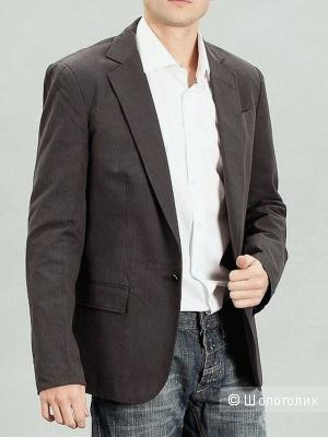 Antony Morato, 48: спортивный мужской пиджак