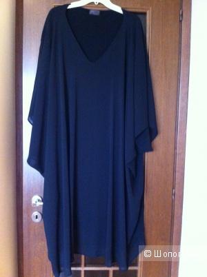 Платье-балахон Sokolitsa 56-58