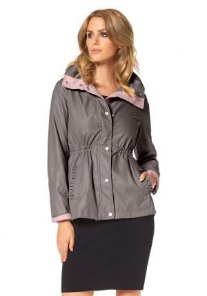 Куртка Jessica Simpson оригинал, размер XS