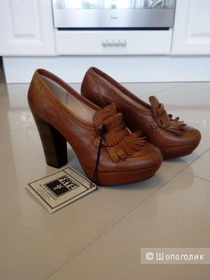 Туфли, лоферы Frey