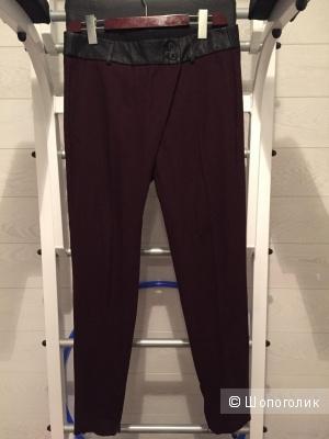 Женские брюки Damir Doma 44-46
