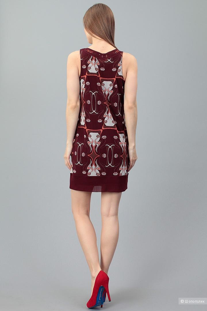 Платье Tom Tailor размер М новое