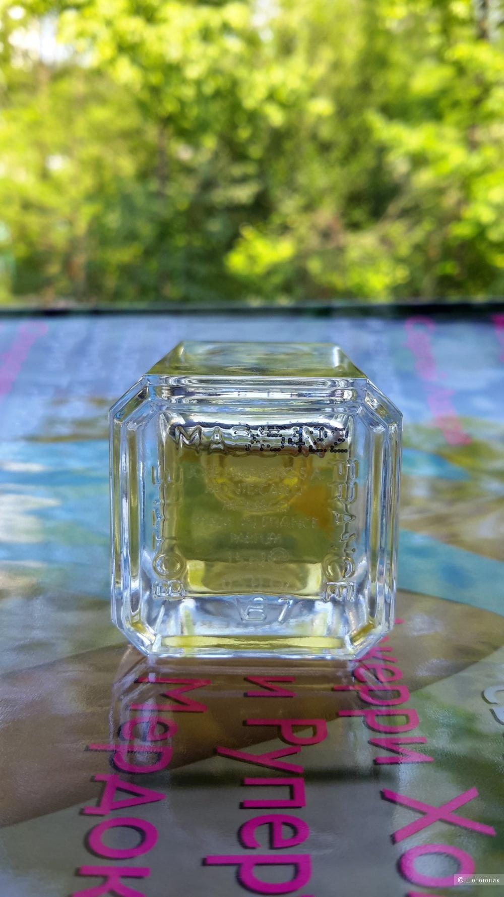 I am Eisenberg parfum от 15 мл