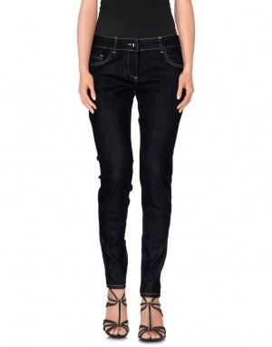 Новые джинсы TWIN-SET Simona Barbieri размер 27 (42)