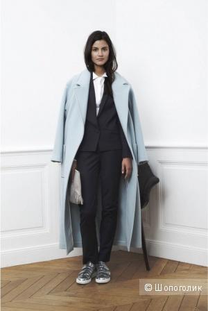 Пальто Gerard Darel 42 размер.