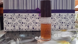 Wild Musk, Coty cologne от 44 мл