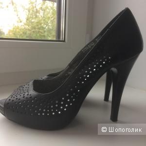 Туфли Alegro
