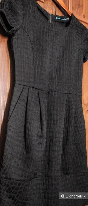 Платье Befree/xs