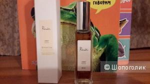Renee Amber parfum от 30 мл
