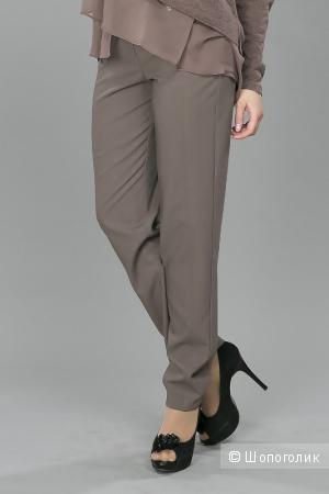 Новые брюки Dimma
