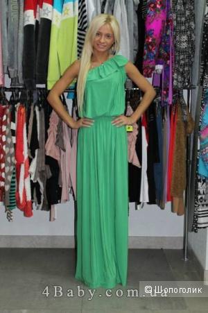 Классное платье от SK HOUSE