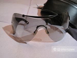 Очки солнцезащитные Christian Dior, оригинальные