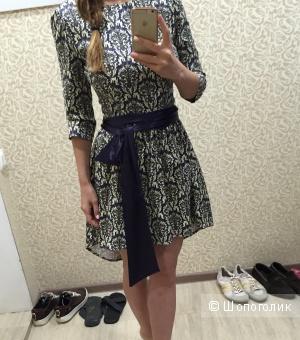 Платье новое evona, 40-42 размер