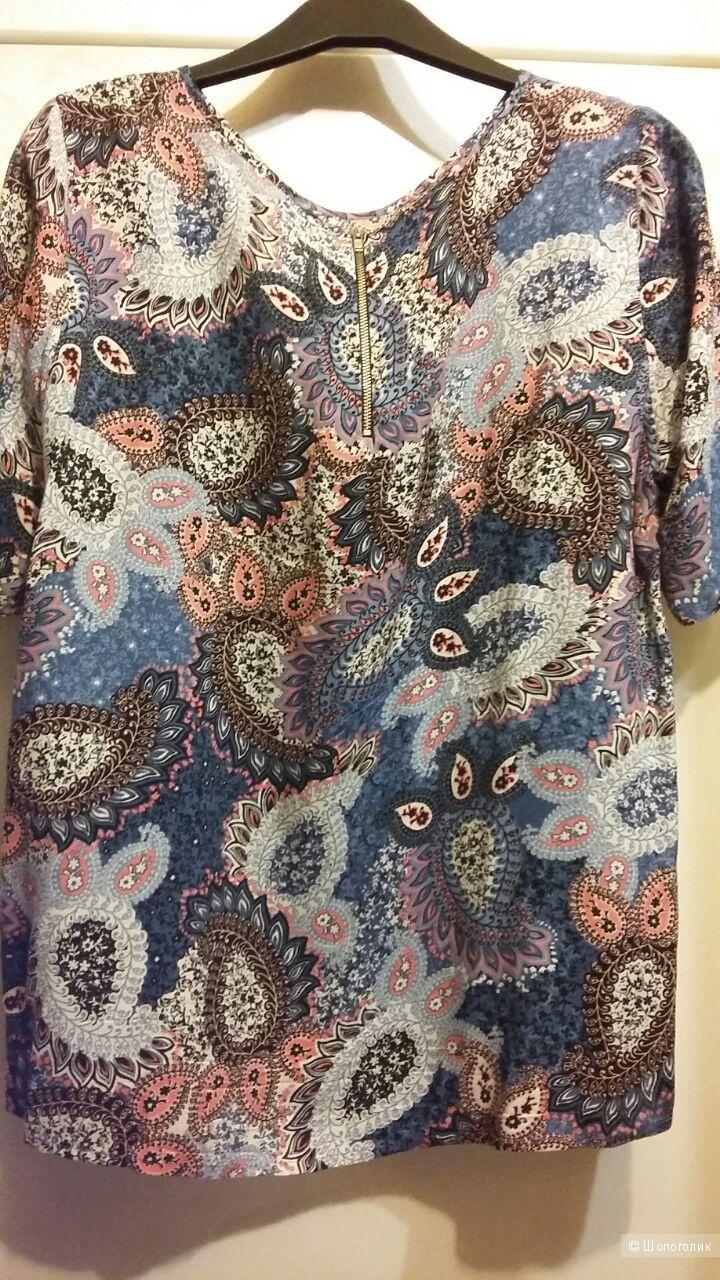 Блуза от Waikiki размер 40