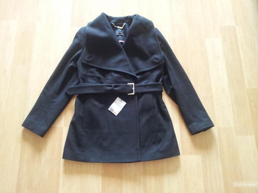Пальто Ted Baker UK14