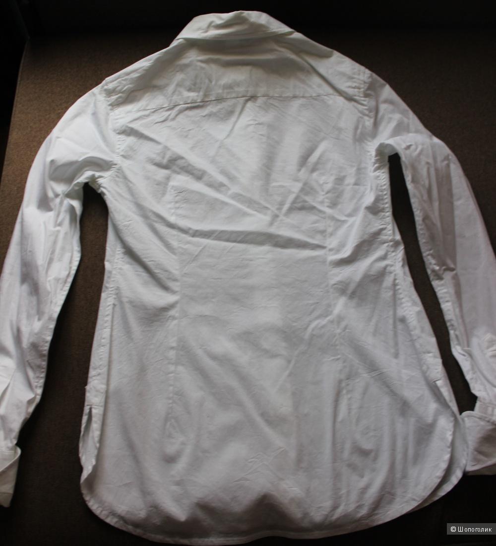 Рубашка Victorias secret