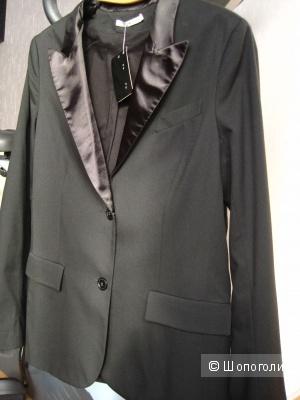 Пиджак французской фирмы Kookai