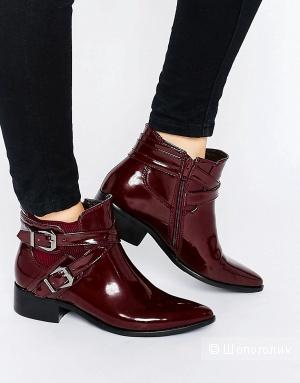 Ботинки Glamorous